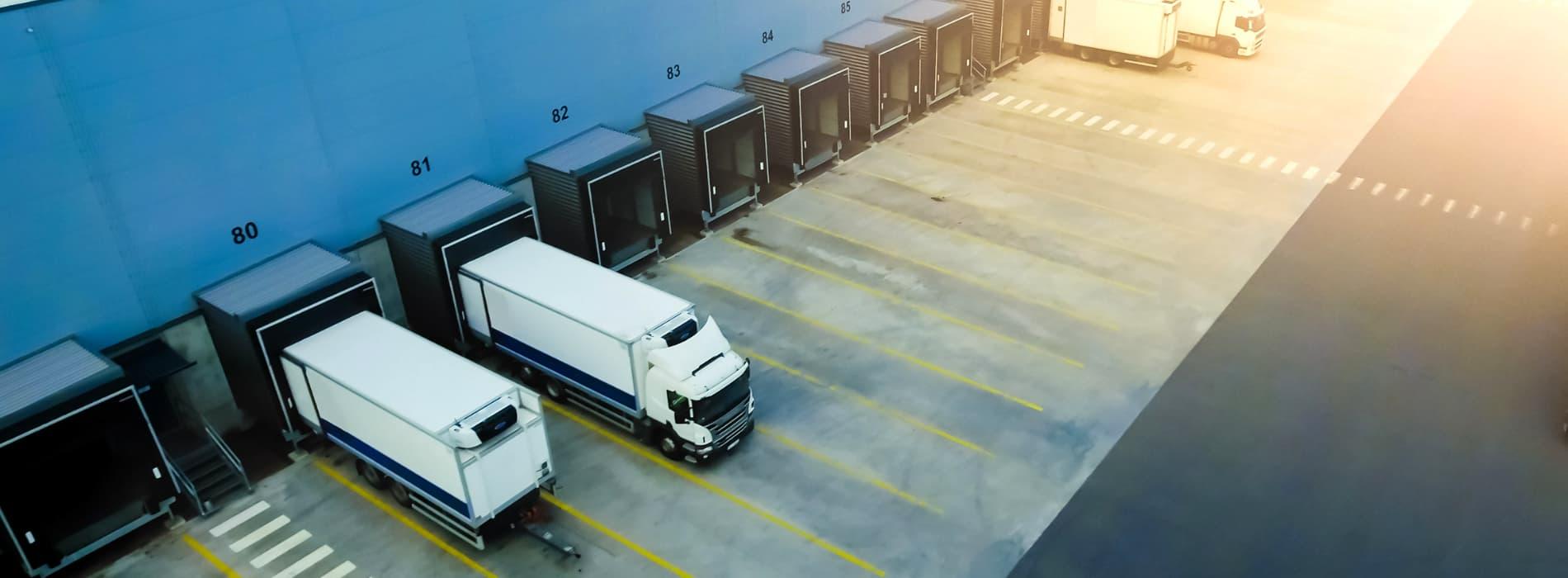 Loading-dock-equipment-Australia