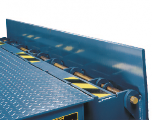 Nordock®-Barrier™-Stay-Put-safety-barrier-lip