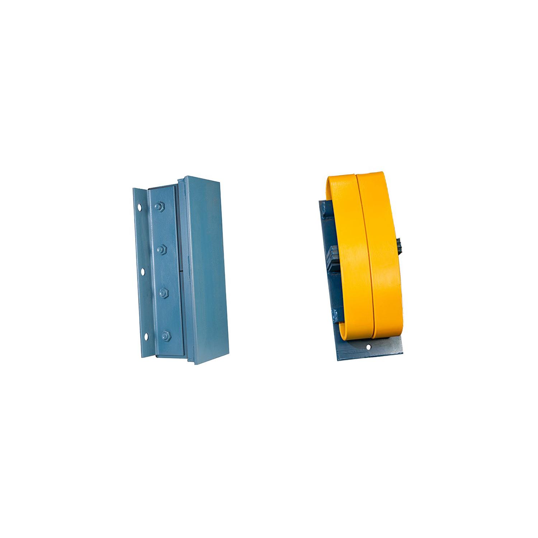NORDOCK® Impact™ Series Dock Bumpers